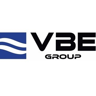 VBE Group