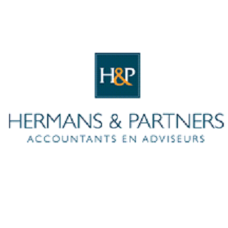 Hermans & Partners Accountants en Adviseurs