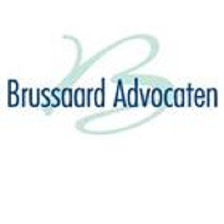 Brussaard Advocaten