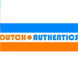 Dutch Authentics