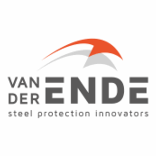 Van der Ende steel protection innovators
