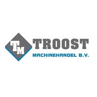 Troost Machinehandel en Techniek