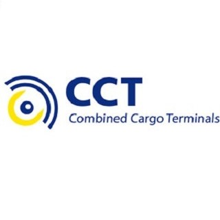 CCT Combined Cargo Terminals